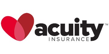 Acuity Payments